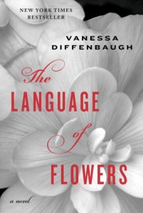 The Language of Flowers Diffenbaugh