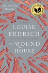 The Round House Louise Erdrich Discussion Questions