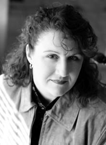Nicole Amsler